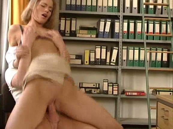 смотреть секс с аня лавал