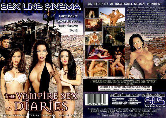 seks-s-dnevnikami-vampira