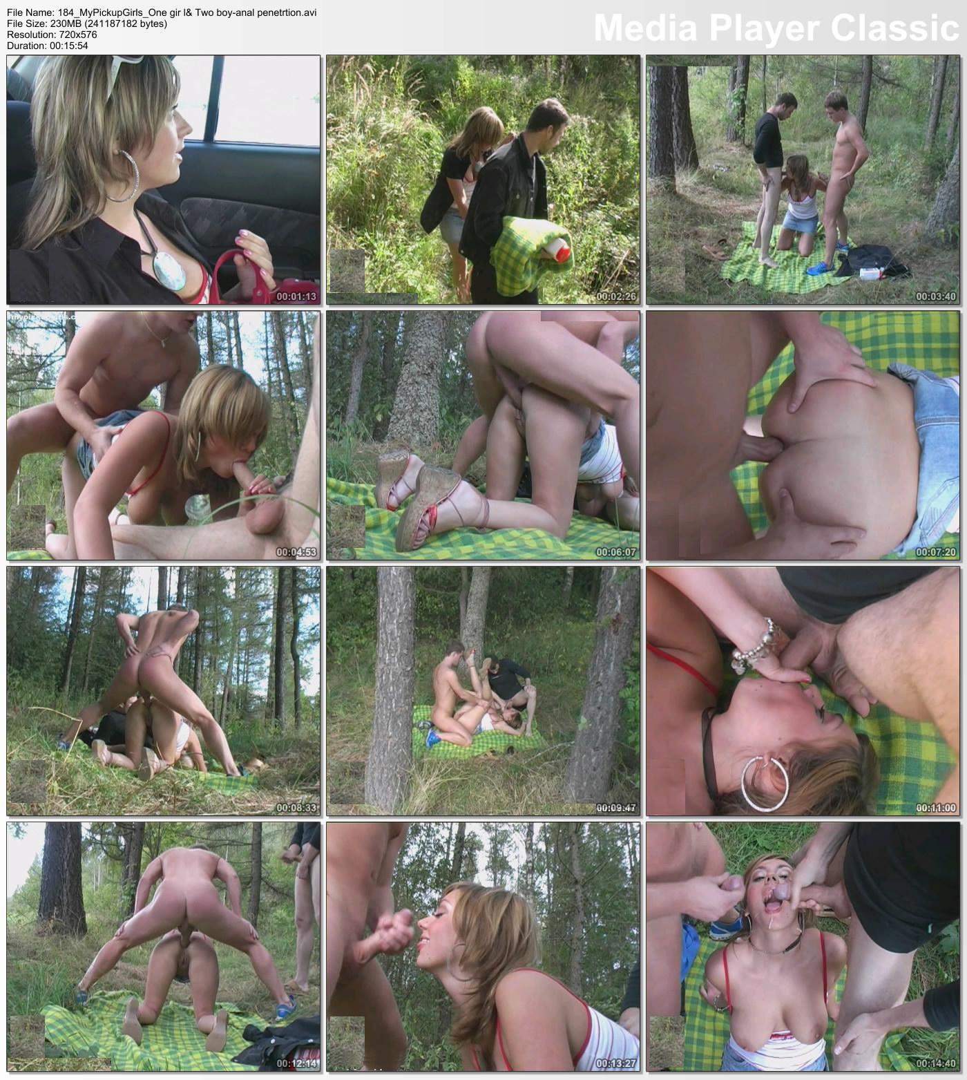 Трах русских в лесу 11 фотография