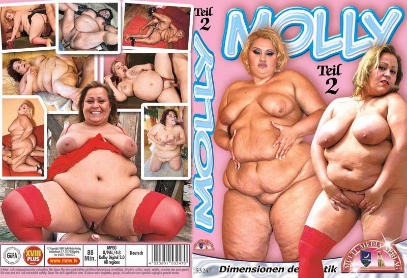 Fat girl porno magazines