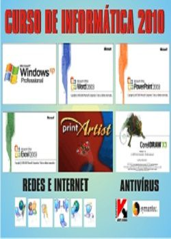 Download  Curso Completo de Informática 2010