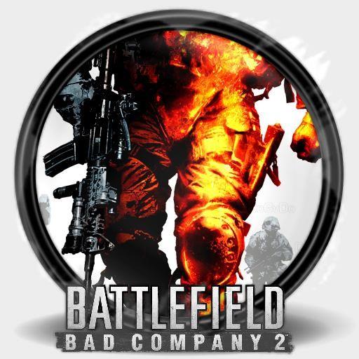 Battlefield:Bad Company 2  (Electronic Arts) (RUS\ENG\MULTI8) [L]