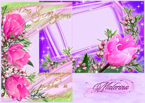 http://i1.imageban.ru/out/2010/02/27/da331cb8dbef2ac9052579c663e2c3f8.jpg