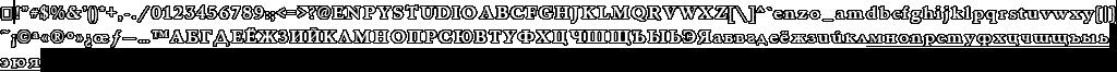 b9975b5b08546774904c61da97367fe3.png