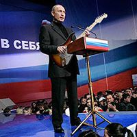 http://i1.imageban.ru/out/2010/03/04/544efc8e3905df97ecb4e1096b2560d3.jpg