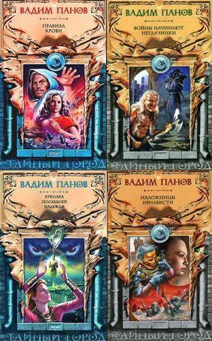 http://i1.imageban.ru/out/2010/03/05/bdb5998235b322628578ea8650837b88.jpg