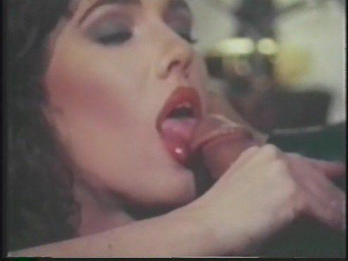 vintage oral compilation