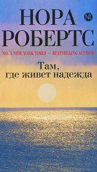 http://i1.imageban.ru/out/2010/03/10/a9bb5033c1ac165f1bc9556803f9a8a2.jpg