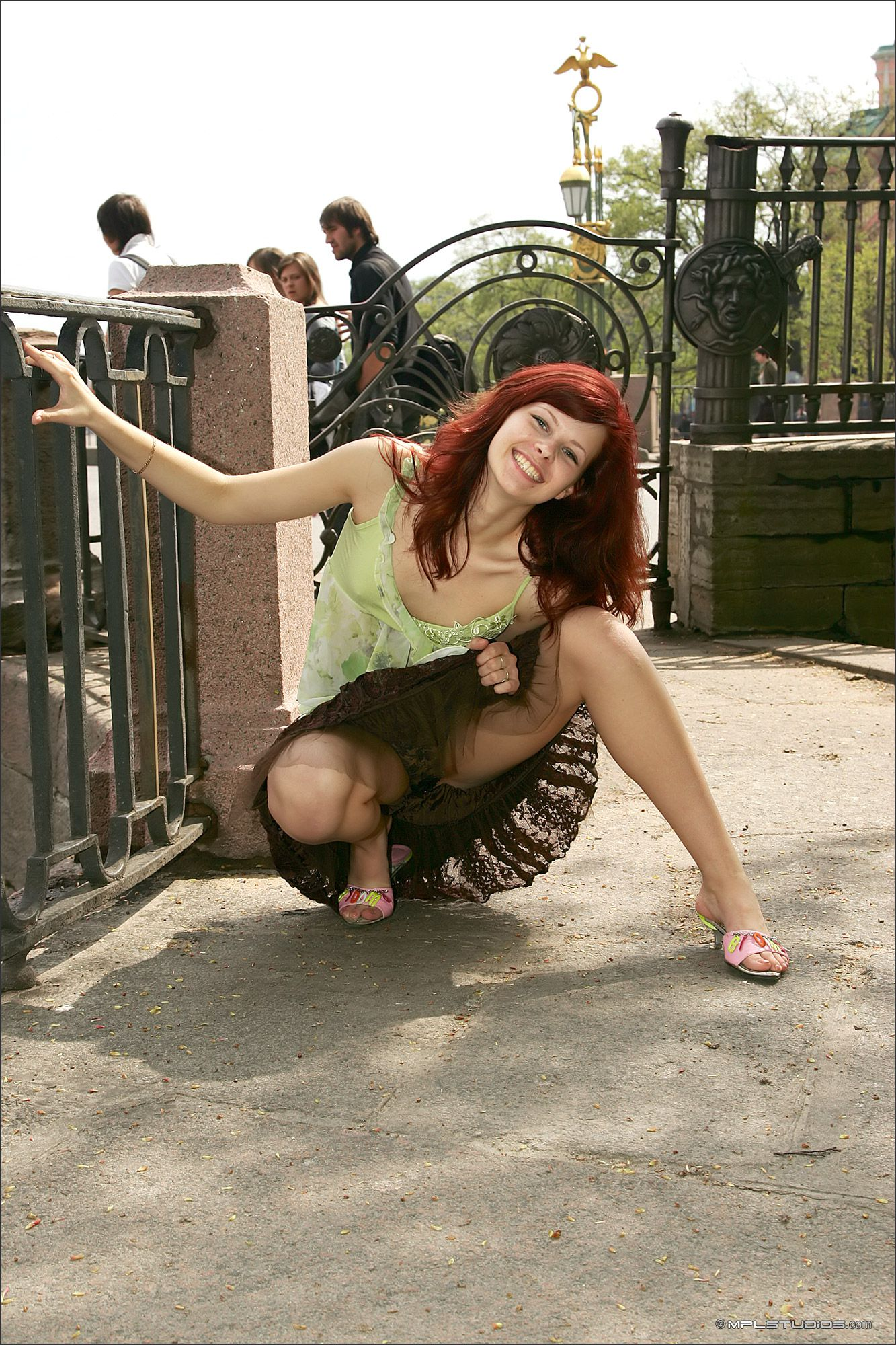 Фото арабский девушки голий 11 фотография