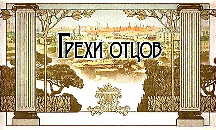 http://i1.imageban.ru/out/2010/03/19/a3e653e57e68f4639a3dc8662ed88414.jpg