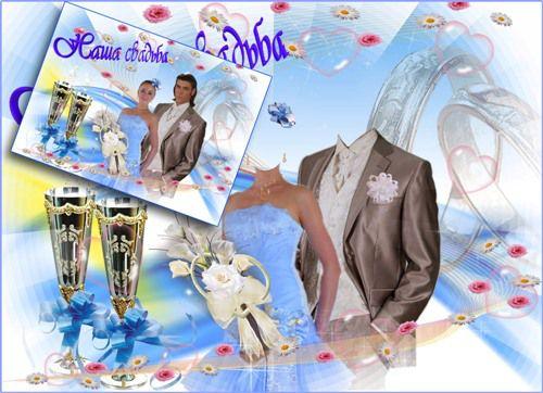 http://i1.imageban.ru/out/2010/03/22/bb0dd4dc06d466676a7020944fbe9621.jpg