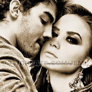 http://i1.imageban.ru/out/2010/03/26/5fe8511c3f03dd24d9cb9a1eaf29c724.png