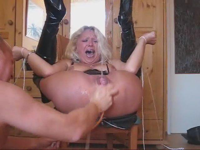 Порно Американских Зрелых Баб