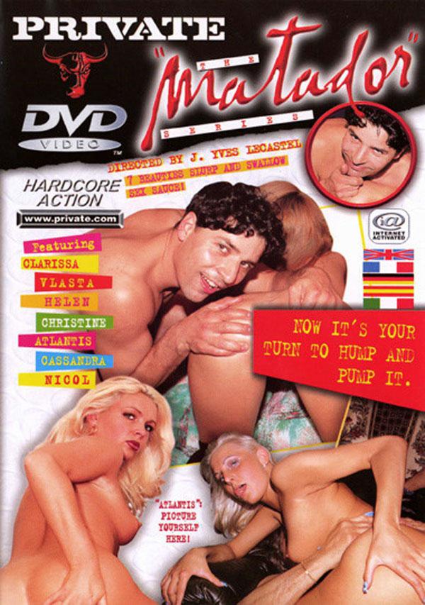 Смотреть онлайн порно компании matador xxx