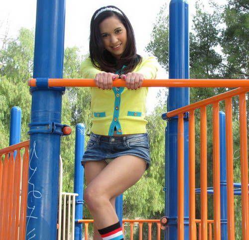 http://i1.imageban.ru/out/2010/04/01/c6597ff35952337b0d4dae59dc5d349b.jpg