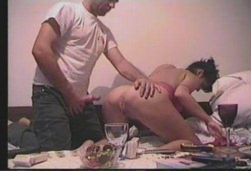 seks-v-pryamom-efire-s-veb-kameri