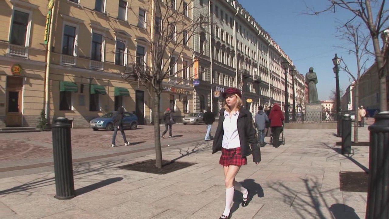 http://i1.imageban.ru/out/2010/04/04/2c1ad5bdf7ecc402f6b0e0d01db695f1.jpg