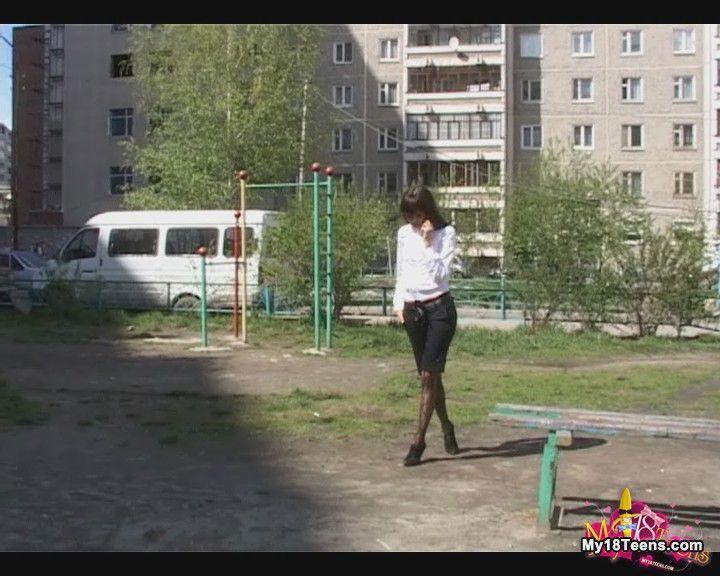 http://i1.imageban.ru/out/2010/04/04/7783c72646c9ca58d042e877e5383074.jpg