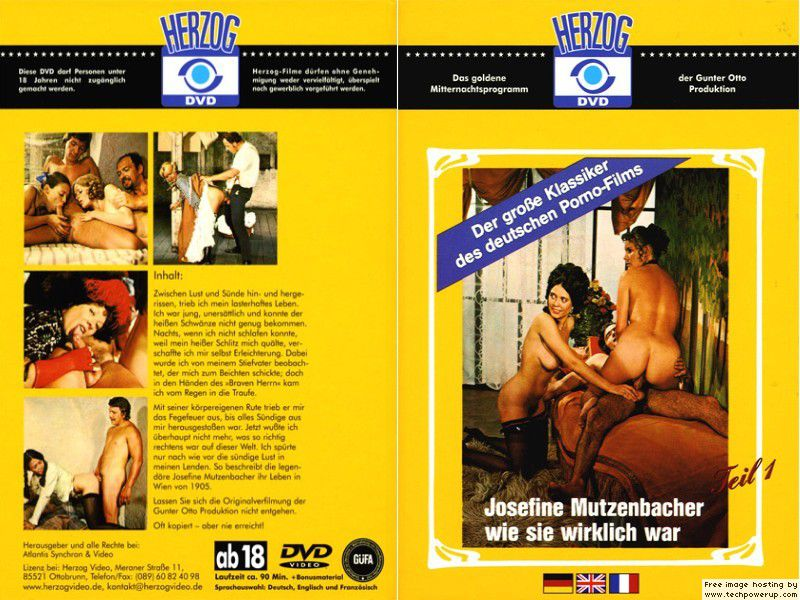 порно кино с переводом жозефина