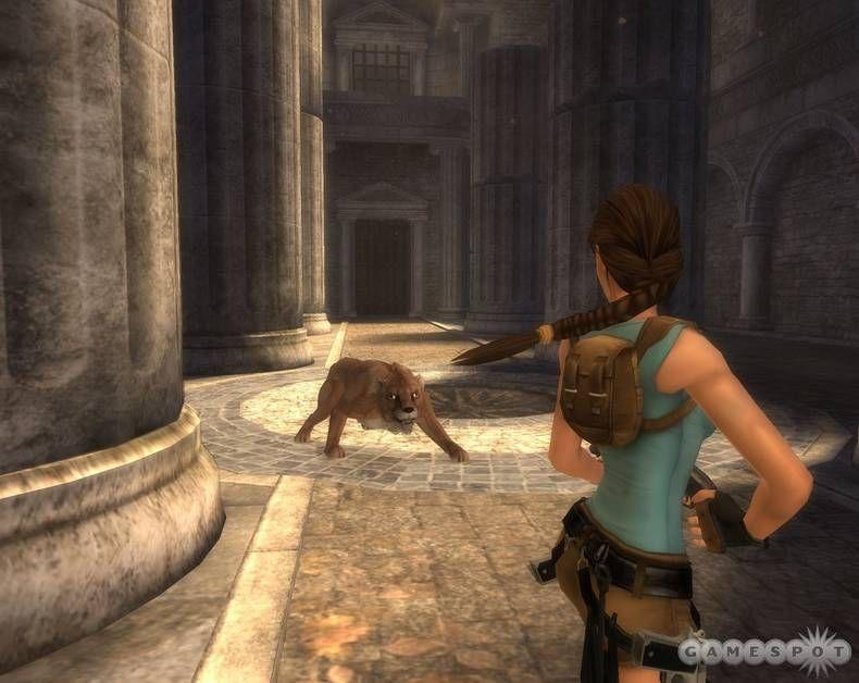 Tomb Raider Ps3 скачать торрент