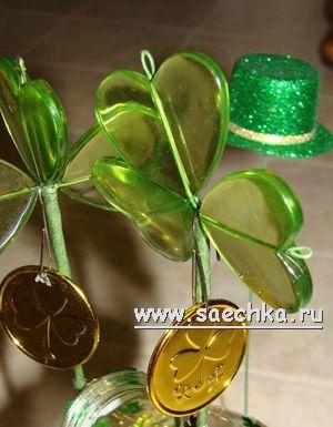 http://i1.imageban.ru/out/2010/04/07/15f58cea38b87ad519ebb43dd791ad00.jpg