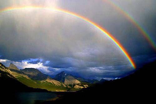 http://i1.imageban.ru/out/2010/04/07/3acd33b8cdef6fe01a8f8093e103bcae.jpg