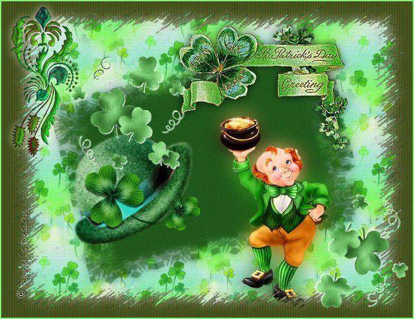 http://i1.imageban.ru/out/2010/04/07/4841fa9d9fe16352be7338be25b8abbd.jpg