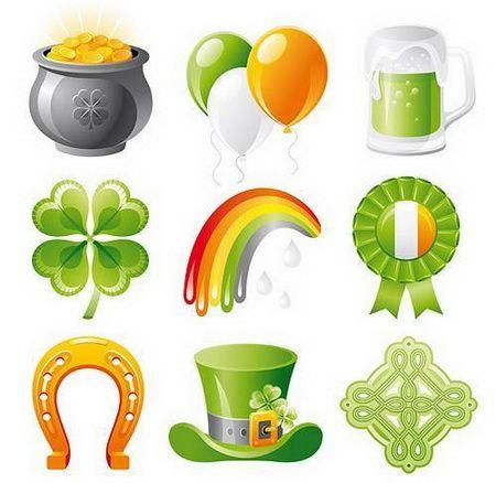 http://i1.imageban.ru/out/2010/04/07/541e4edfefd502858ab54a60ef208831.jpg