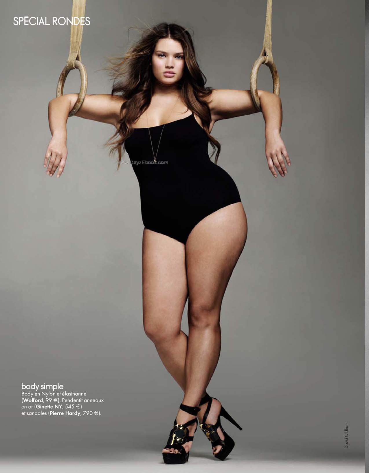 Фото с толстыми дамами 23 фотография