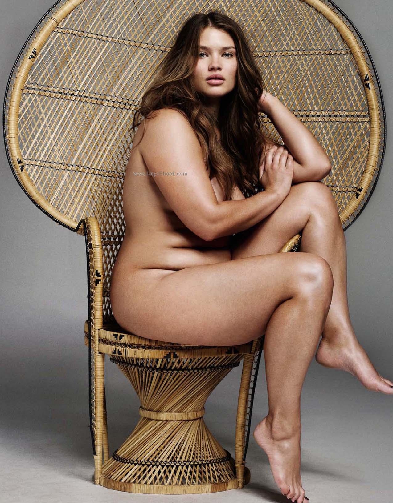 Сексуальные толстушки мулатки 20 фотография