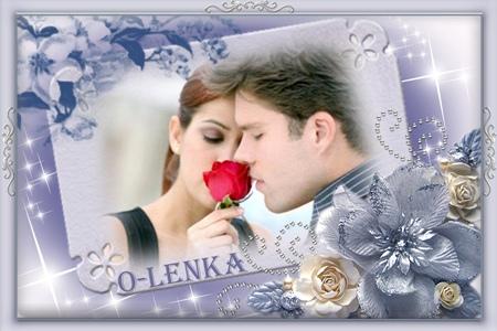 http://i1.imageban.ru/out/2010/04/10/c600d2d513131004842a47aba74d0f77.jpg