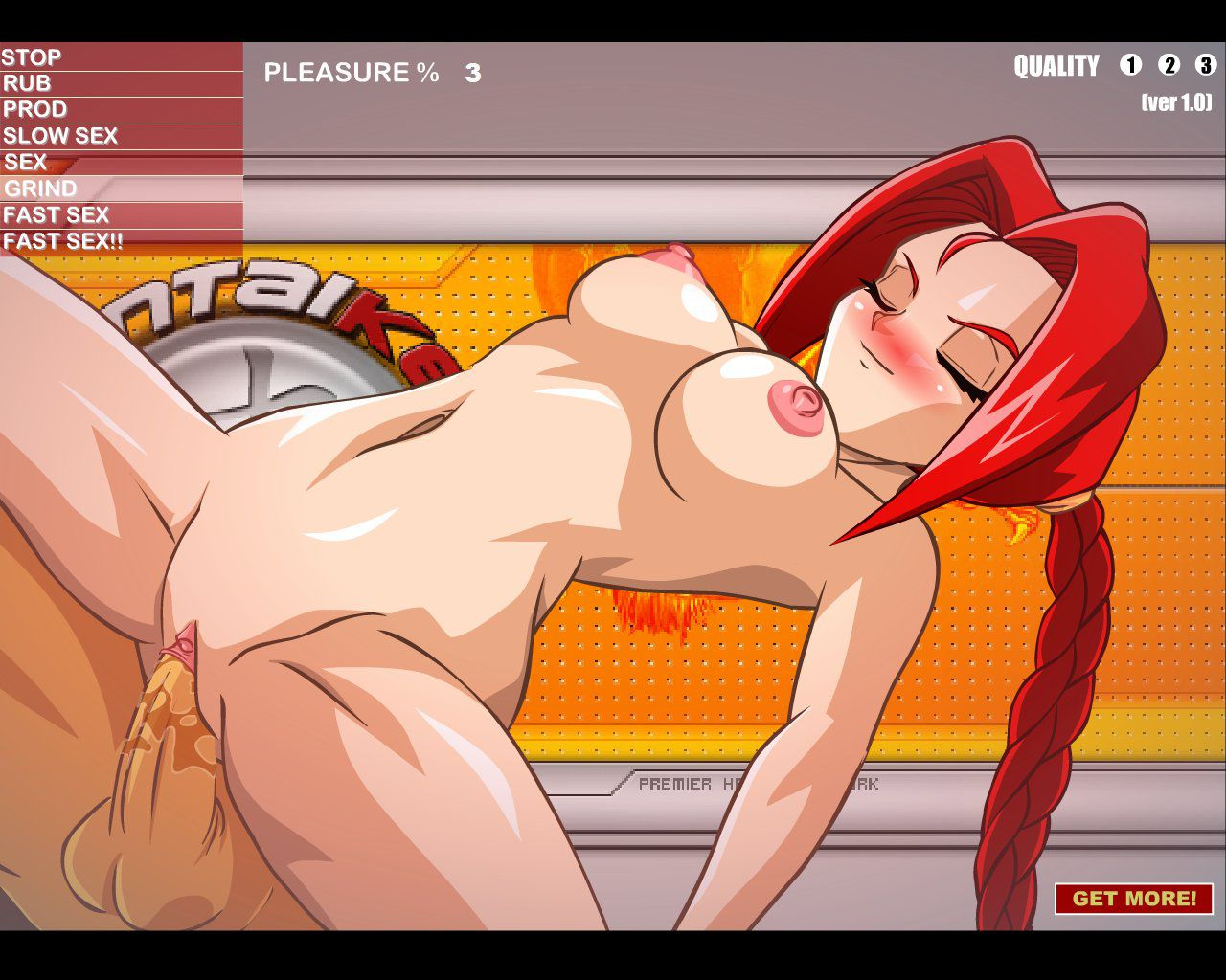 Download sex games 26 фотография