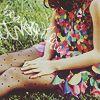 http://i1.imageban.ru/out/2010/04/11/9f2ce038590964244432ea804aa9662a.jpg