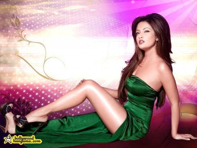 http://i1.imageban.ru/out/2010/04/11/b8318c7234360a9586be0bb77aa2f733.jpg