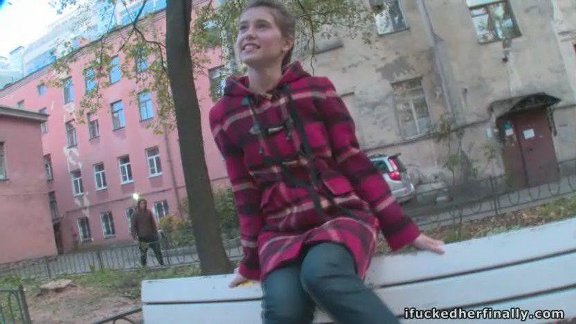 http://i1.imageban.ru/out/2010/04/12/5ece335c26b9d9ccaffba83de48e5af6.jpg
