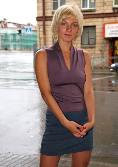 http://i1.imageban.ru/out/2010/04/12/c81ee0cb358944108544ab428299a063.jpg