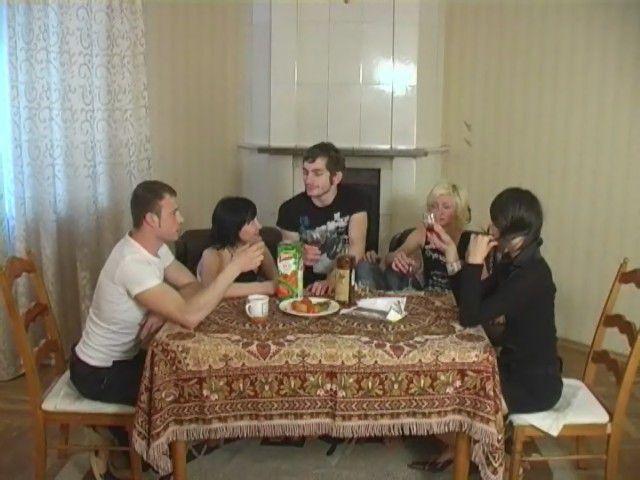 http://i1.imageban.ru/out/2010/04/14/54829b37f19fdd99b05351de7af72efe.jpg