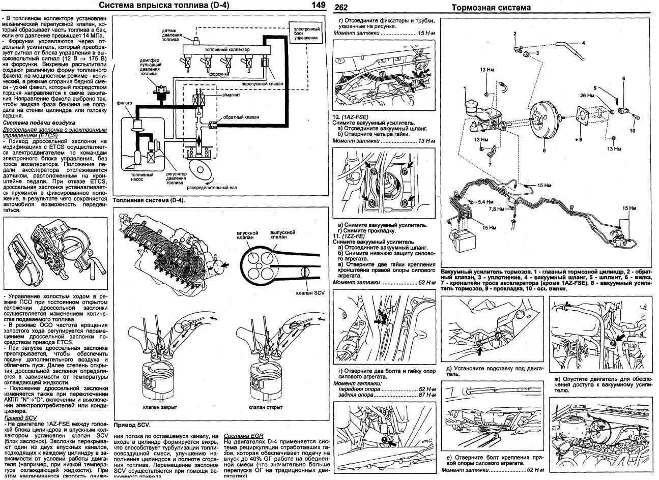 Yamaha Pf Manual