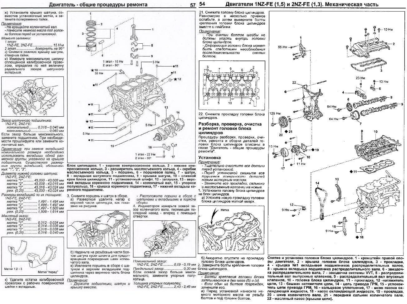 таёта карола 2005 1.4 схема блока предохранителей