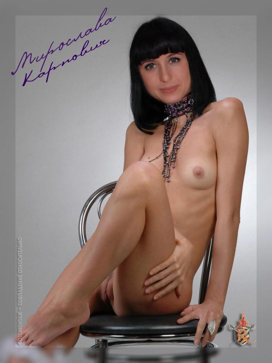 Фото голая клеопатра 23 фотография