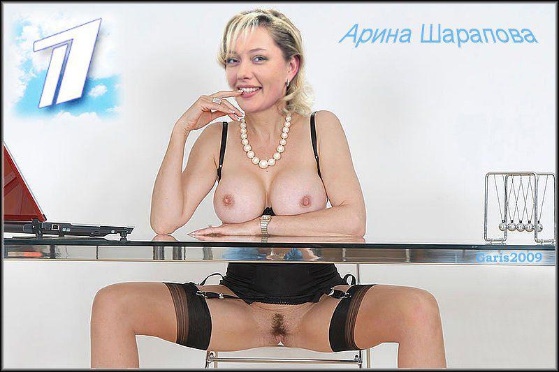 018 Арина Шарапова.jpg.
