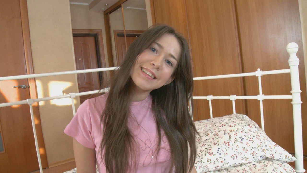 http://i1.imageban.ru/out/2010/05/11/1a329ed58231928a6d04b21f5f40cc6b.jpg