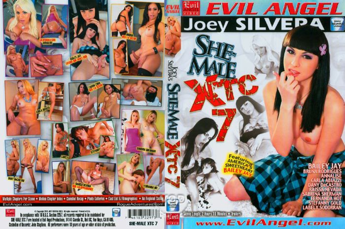 Shemale full length moviesx