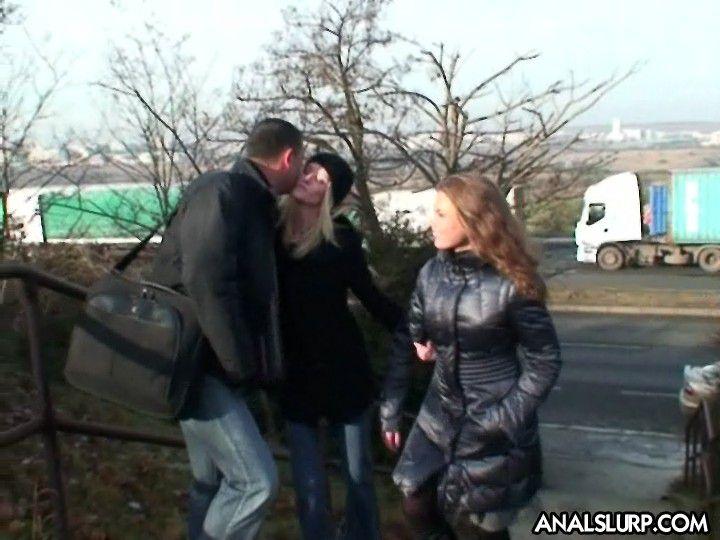 http://i1.imageban.ru/out/2010/05/17/a7f0b85eedf2991cb80aa2f0f5d2c142.jpg