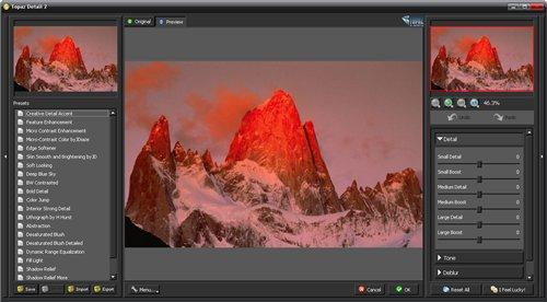 http://i1.imageban.ru/out/2010/05/18/823330610a1266f2639c4a82a6ceaf48.jpg
