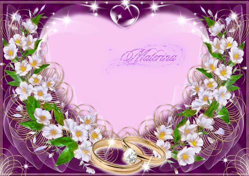 http://i1.imageban.ru/out/2010/05/18/c3d63d082ae2a96b3ef4fd82b114bc35.jpg