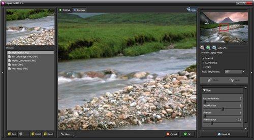 http://i1.imageban.ru/out/2010/05/18/c66a2f95ca8475814bc16e35dac4aabc.jpg
