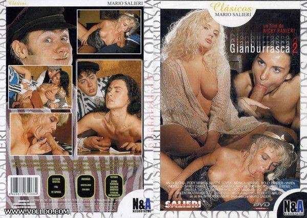 polnometrazhnie-italyanskie-seks-filmi
