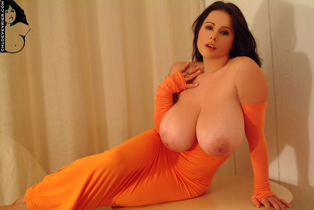 Фото краснодарских девушек с большими сиськами порно
