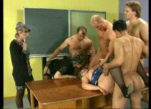 кино секс школьники 41439